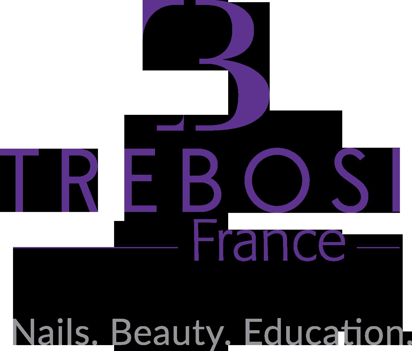 TREBOSI FRANCE